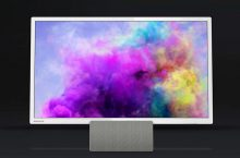 Philips 24PFS5703/12, televisor con woofer y monitor al mismo tiempo