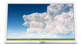 Philips 24PHS4354, un televisor de gama baja con potencial