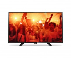 Philips 32PHH4101/88, televisor básico ultraligero con Full HD