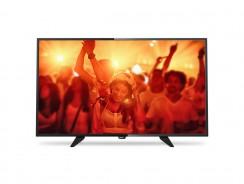 Philips 32PHH4101/88, televisor básico ultraligero con HD