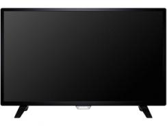 Philips 32PHS4001, televisor con VGA y 3 puertos HDMI