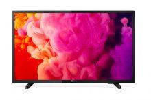 Philips 32PHT4203/12, te mostramos un televisor básico al mejor precio