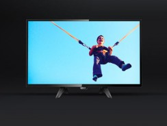Philips 32PHT5302/12, Smart TV con HD Ready