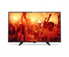 Philips 40PFT4101, televisor básico con Full HD
