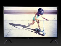 Philips 42PFS4012 un televisor que cabalga entre la gama básica y la media