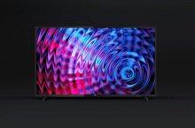 Philips 43PFT5503/12, un televisor Full HD para cualquier bolsillo