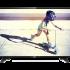 Facebook para Android TV, ya está aquí su app oficial
