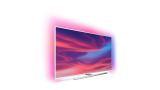 Philips 55PUS7354, televisor 4k con el envolvente Ambilight