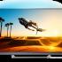 Klipsch nos ofrece otros dos nuevos altavoces Dolby Atmos