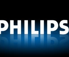 Nuevos accesorios Philips de sonido