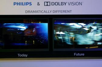 Philips prepara sus novedades para el CES 2017
