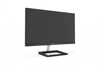 Philips E Line 278E1A, interesante monitor para profesionales