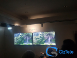 Philips Launch Event: Procesador de imagen Philips P5 de 3ra generación