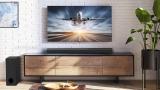 Philips TAPB603/10, disfruta de un sonido de cine desde el sofá