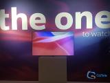 Philips The One, características del nuevo gama media de Philips