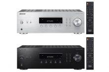 Pioneer SX-10AE, buena experiencia auditiva con un receptor económico