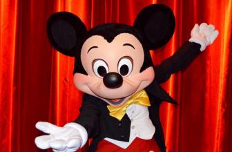 Presentación de Disney+ cancelada; ¿te habías enterado?