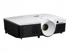 Ricoh PJ WX2240, proyector HD a tener en cuenta