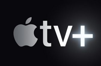 Qué es Apple TV+ y cómo puedes conseguirlo