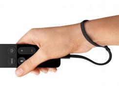 Remote Loop de Apple, un accesorio más para tu tv
