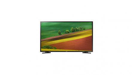 Samsung UE32N4302, un televisor económico para pasar el rato