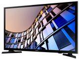 Samsung UE32M4002, un televisor básico que nos ofrece gran utilidad