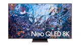 Samsung QE55QN750A, adéntrate a lo nuevo que ofrece el 8K