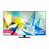Dell S2721DGF, monitor QHD con soporte para frecuencia de 165 Hz