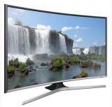 Análisis del televisor Samsung UE55J6300