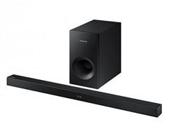 SAMSUNG HW-K430, un sonido de calidad media a un precio bajo
