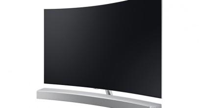 SAMSUNG HW-MS6501/ZF, una tope de gama con conectividad reservada