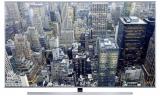 Samsung UE75JU7000, ¿aún buscas un televisor 3D?