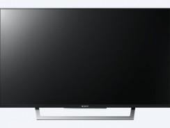 Análisis del televisor Sony KDL-32WD759