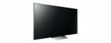 Analisis del televisor Sony KD-65XD8599