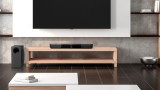 SXFI Carrier, la barra de sonido Atmos de Creative presentada con Dolby