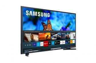 Samsung UE32T5305, por encima de la media entre los TV´s Full HD