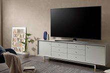 Samsung UE50RU7405, una gran experiencia Smart TV a 4K