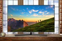 Samsung 55NU7405, televisor con excelente relación calidad / precio