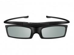 Samsung SSG-5150GB, las gafas que necesitas para tu TV 3D