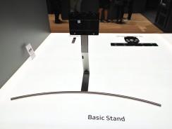 #IFA17: Samsung y sus diferentes tipos de montaje