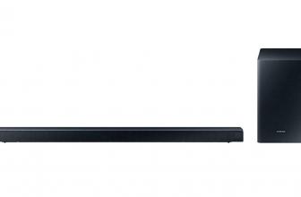 Samsung HW-R650, un altavoz con funciones inalámbricas increíbles