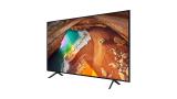 Samsung QE49Q60R, un televisor con una imagen espectacular
