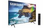 Samsung QE49Q70R, el TV Direct Full Array que te muestra la realidad