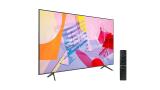 Samsung QE50Q60T, un televisor que pasa al siguiente nivel