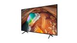 Samsung QE55Q60R, una buena opción para elegir tu nuevo televisor
