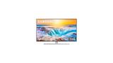 Samsung QE55Q85R, el televisor del futuro ya esta aquí