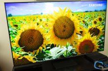 Samsung QE65Q90R, review del televisor QLED 4K tope de gama