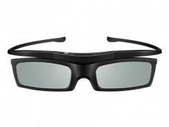 Samsung SSG-5150GB, más opciones de gafas 3D para tu TV