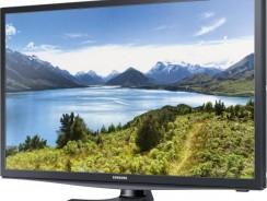 Samsung UE32J4100, televisor básico con Wide Color Enhacer