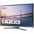 Análisis del televisor Panasonic TX-40CX700